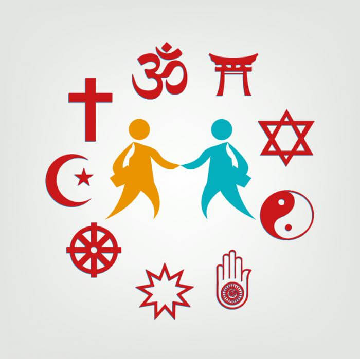 Assesing Human Rights In States That Follow Religious Laws For Families: A Case Study Of India